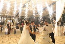 Düğün Mekanınız