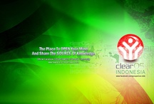 ClearOS / ClearOS Indonesia