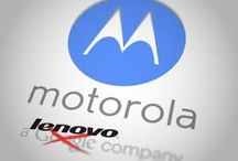 Google cede Motorola Mobility a lenovo / http://viralcaffe.com/5271_google-2/