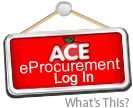 What's happening at ACE! / Check out whats going on at ACE. Sales and coupons contests and more.