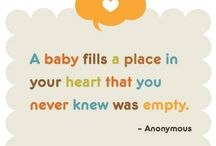 Motherhood by Quotes