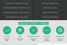 Vine : Social Media Marketing