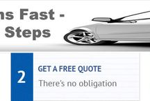 Logbook Loans / Logbook loan quotes from logbookloansfast.co.uk