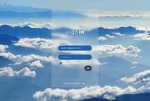 Web_Login