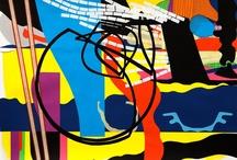 Y08 Urban - Ruth Piper