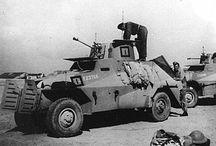 tank marmon