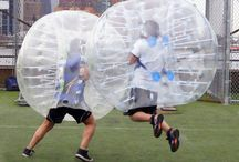 Bubble Soccer in Massachusetts and all over New England / MA Sports Leagues is the bubble soccer king of Massachusetts. Check us out on Pinterest and at http://masportsleagues.com/