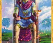 Król mieczy