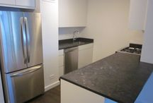 Homes ► for Rent ▼ NYC Properties / NYC Residential Rental Properties