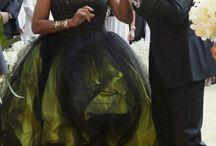 EVT204A Celebrity Weddings - Bad