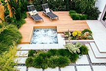 garden plans