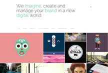 WordPress creative