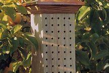 Insektenhotels