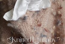 J O L I E  by Knitted Lullaby. / Knitted Lullaby - handmade knits. Fotografie ~ Mihai Poianã ~