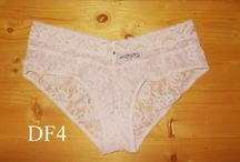 www.funpanty.blogspot.com / order please inbox /BBM 29AB1009/0878 0959 4589