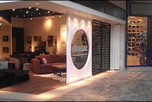 Shopping in Denver, Colorado / Your premier destination resource for shopping in Denver, CO