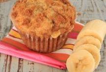 copcakes