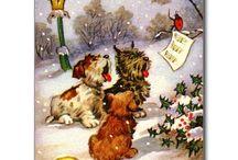 * Natale *