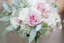 Beautiful Bouquets / Bridal bouquets