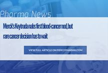 Pharmacy News