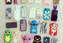 Θήκες iPhone !!!