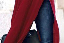 Blusas túnicas hermosas