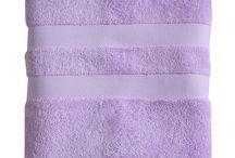 Πετσέτα Status Lilac Nef-Nef