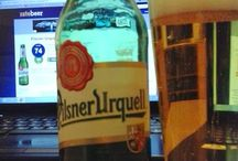 Beer from Czech Republic / http://www.forumbirra.com/