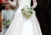 robe mariage kats
