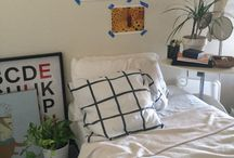 Home | Teen room