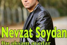 Nevzat Soydan Show / Nevzat Soydan Show  her çarşamba ekin tv ekranlarında saat:19.30-21.30 arası canlı yayınla sizlerle...