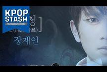 K Dramas OST