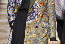 SG coat