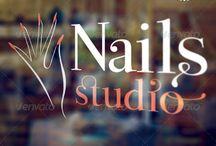 nails portfolio