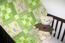 Baby Quilts For Sale / A community for those who would like to sell their baby quilts. Share with the world your handmade baby quilts, the prices, and the links where people my go and purchase your quilt. Please note, this is not a place to promote spam or any other craft item.   If you would like to join this community of quilter who sell their handmade baby quilts, please e-mail me:  Sharon@uniquebabyquiltboutique.com with your Pinterest username. We are passionate about creative handmade baby quilts. / by Unique Baby Quilt Boutique
