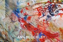 ann blockley