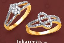 Jewellery @ Rs. 199 Fashion Store / Jewellery in exclusive designs at rs. 199 fashion store