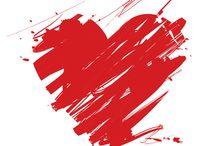 Valentijnsdag <3
