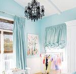pt Cami- girls' room