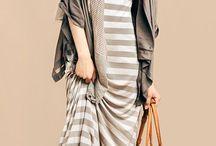 Clothes / by Krystina Balmanno