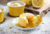 Lemon / by casassaman