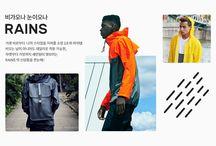 Graphic Design / promotion