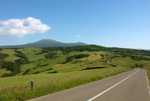 Free time in Val d'Orcia and Mount Amiata / Spend your free time in Val d'Orcia and Monte Amiata. Share with other users, your experience on how to spend your free time in our area.