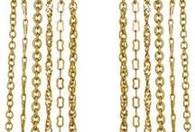 JewelMint Autumn Glam Earrings