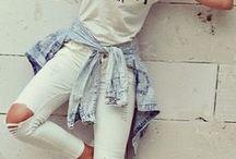 Juv girl