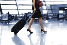 Promotions and discounts / Hotel Focus to nowy standard w dziedzinie miejskich hoteli biznesowych. Nasza sieć oferuje noclegi w dogodnych punktach takich miast jak Szczecin, Bydgoszcz, Łódź, Gdańsk. Dobre lokalizacje naszych hoteli pozwolą w krótkim czasie dotrzeć do najważniejszych miejsc w mieście, ponadto - dzięki bliskiej odległości do dworca i lotniska zapewni mobilność tak ważną podczas wszelkich podróży służbowych.