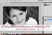 Photo Works....