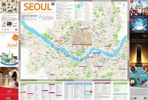 Travel Korea Tips / Korean guy talk about Korea. All of Korea information. Here is! for you! Let's Travel Korea!