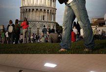 k&h optisk illusjon