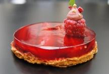 Sweetest things / by Le Burgundy Paris